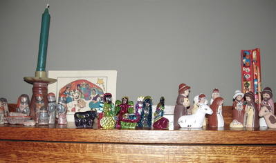 Nativity_scenes