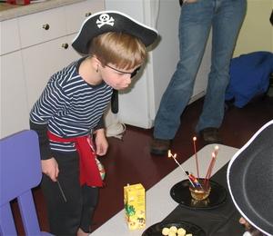 Piratepartygrub