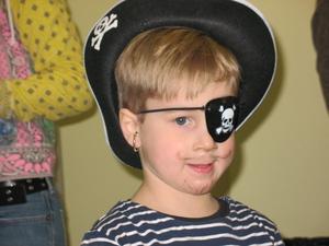 Piratepartymilo2
