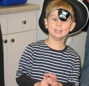 Piratepartymilo_1