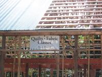Quiltbuilding