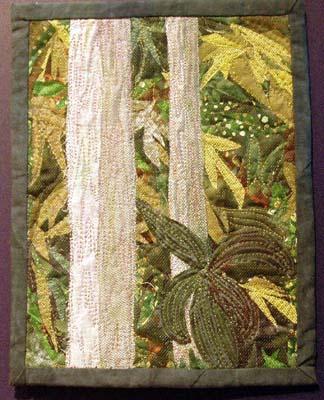 Rainboweucalyptus