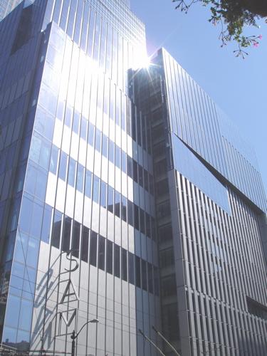Seattlearchitecture2