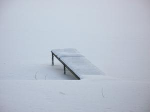 Snowydock