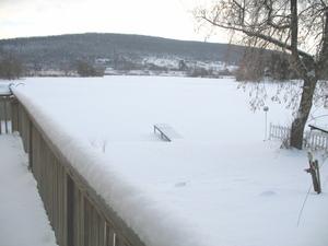 Snowylake2
