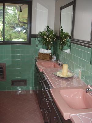 Vintagebathroom