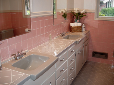 Vintagebathroom2