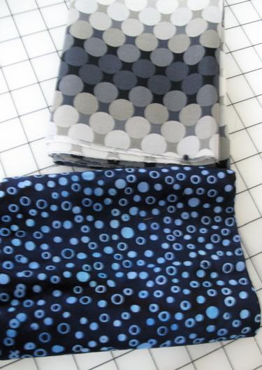 geometricfabrics.jpg