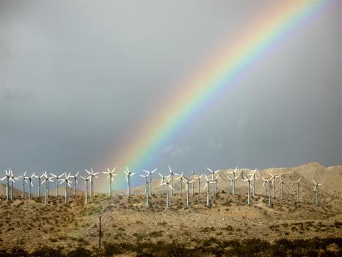 rainbowend.jpg