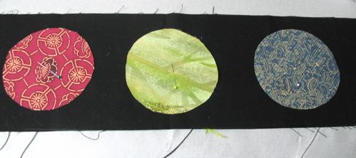 kimonocircles.jpg