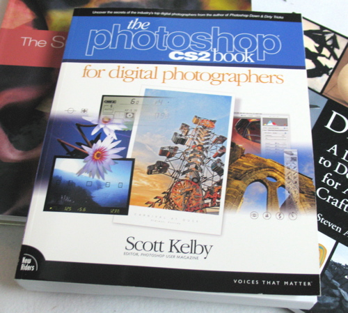 photoshopbook.jpg