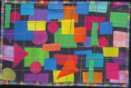 shapes_131307.jpg