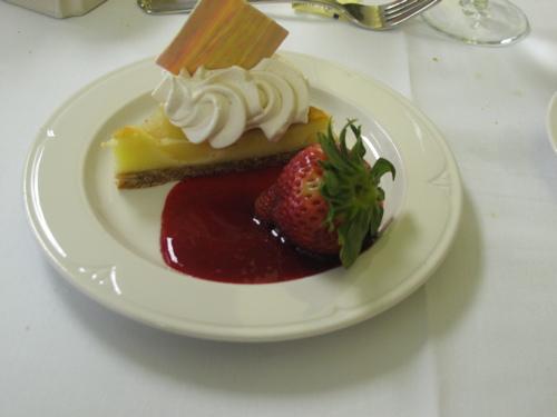 dessertsunday.jpg