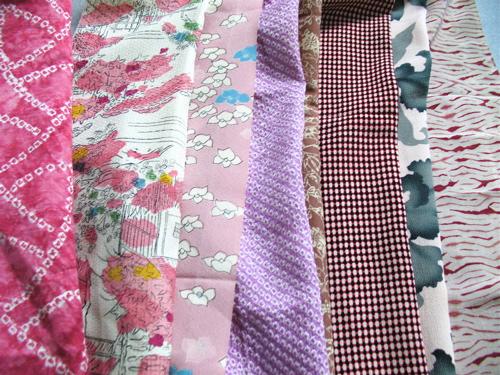 kimonofabrics2.jpg
