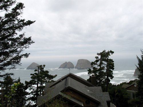 oceanview.jpg