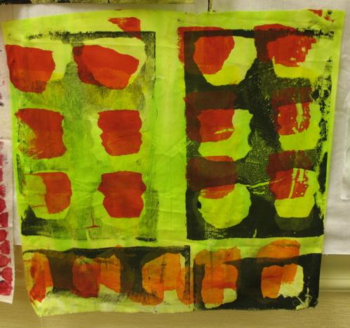 tornpaperprint.jpg