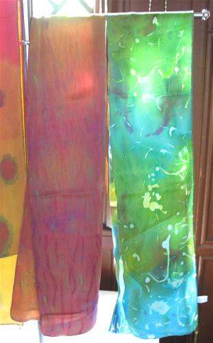 dyedscarves3.jpg