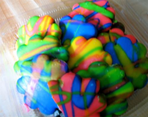 dyepaintedcookies.jpg