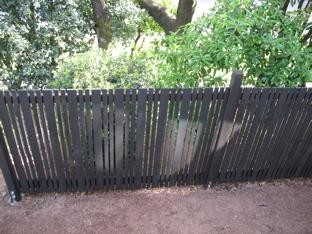 fencestaining2.jpg
