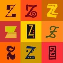 letterz.jpg