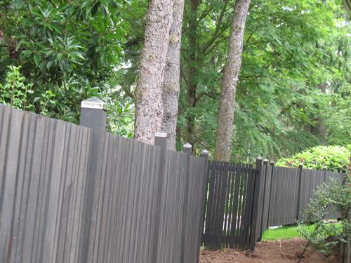 fencecaps.jpg
