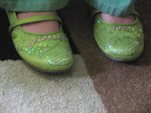 mialimeshoes.jpg
