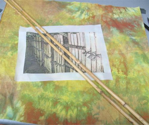 bamboofenceplan.jpg