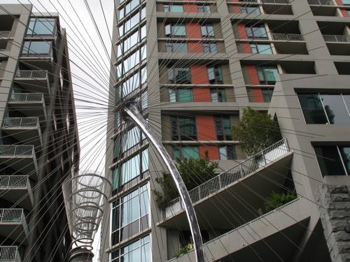 citysculpture.jpg