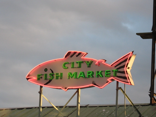 fishsign.jpg