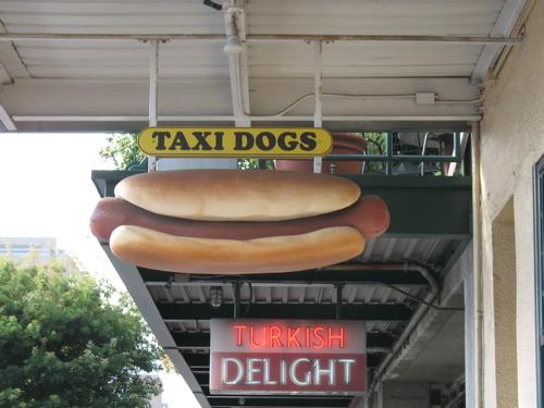 taxidogs.jpg