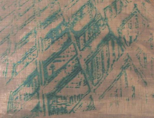 copperscreenprint.jpg