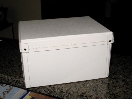 crechebox.jpg