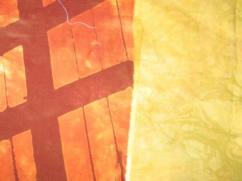 seattlegridfabric.jpg