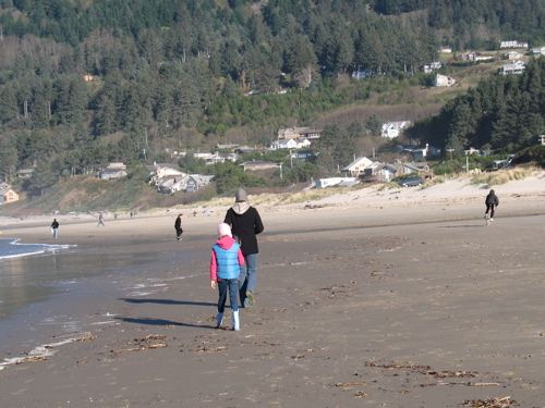 beachwalkday3.jpg