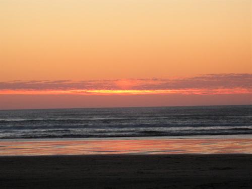 sunset2day1.jpg