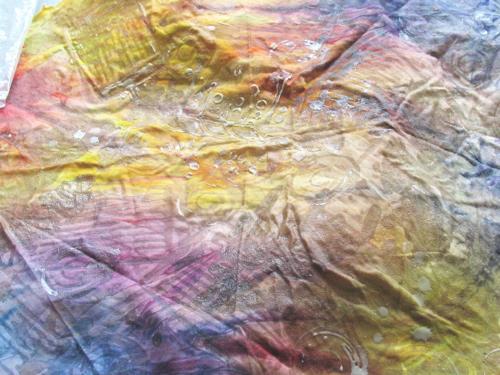 waxedfabric.jpg