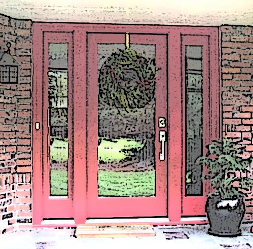 frontdoor2poster.jpg