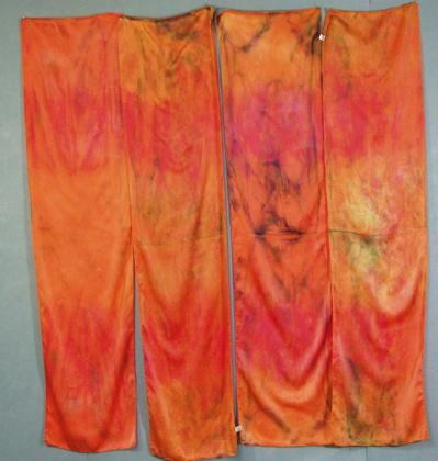 orangedyedscarves.jpg