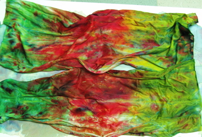 scarf2squirtdyed.jpg