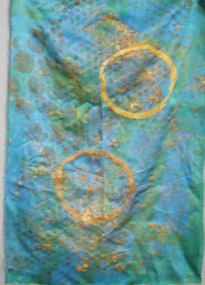 silkbubbleprint.jpg