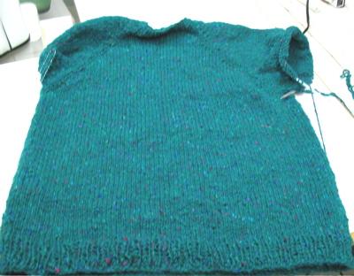 turquoiseswweater.jpg