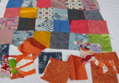 backgroundkimonofabrics.jpg
