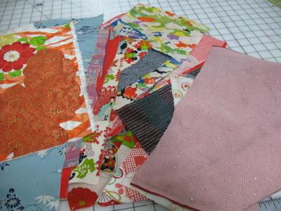 fusedkimonofabrics.jpg