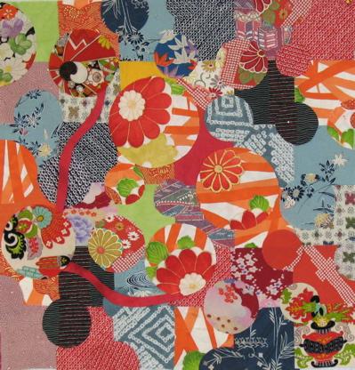 kimonocollage.jpg