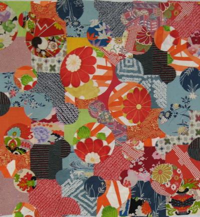 kimonocollage2.jpg