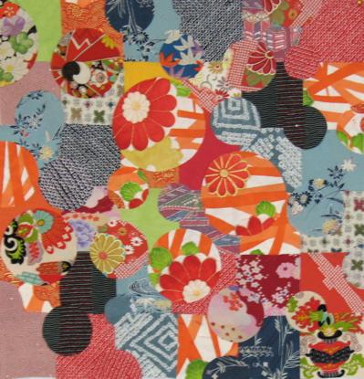 kimonocollagecircles.jpg