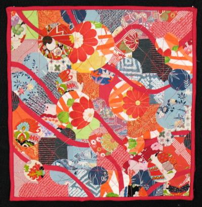 kimonocollagefinal.jpg