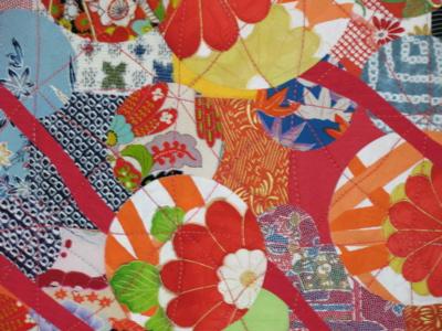 kimonocollagefinaldetail.jpg