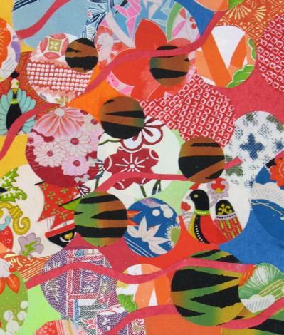 kimonocollagemania.jpg