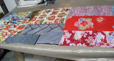 kimonofabricsready2fuse.jpg